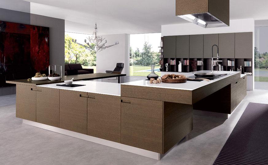 Lazzereschi cucine arreda la tua cucina classica o - Arreda la tua casa ...