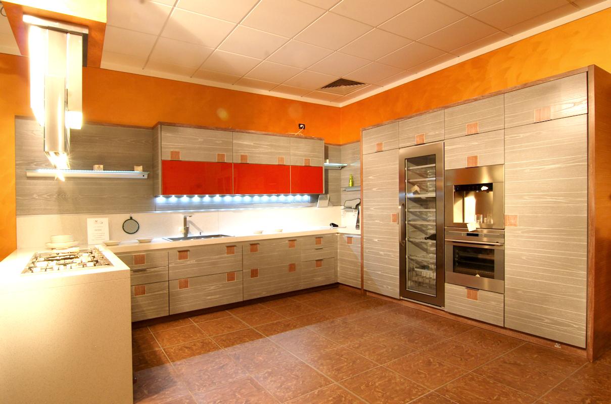 Cucine per tavernette colori pareti per pavimento in - Cucine per tavernette ...